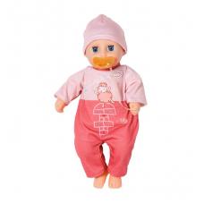 Интерактивная кукла MY FIRST BABY ANNABELL - ЗАБАВНАЯ МАЛЫШКА