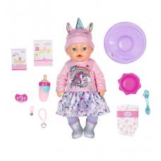 Кукла BABY BORN ОЧАРОВАТЕЛЬНЫЙ ЕДИНОРОГ (43 cm)