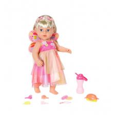 Кукла BABY BORN - СЕСТРИЧКА-ЕДИНОРОГ (43 cm)