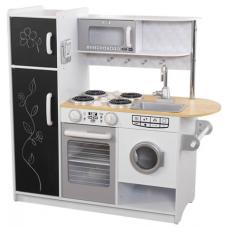 Детская кухня KidKraft Pepperpot (53352)