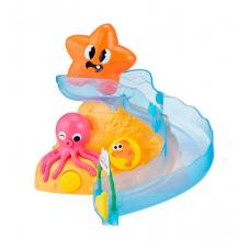 Интерактивный игровой набор для ванны Robo Alive - Baby Shark