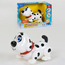 Интерактивна игрушка Play Smart Собачка Лакки (7110)