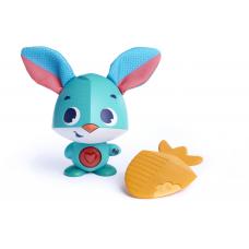 Интерактивная игрушка Tiny Love Зайчик Томас (1306106830)