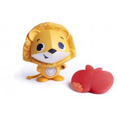 Интерактивная игрушка Tiny Love Львенок Леонард (1504406830)