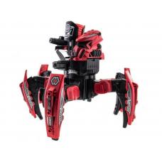 Робот-паук радиоуправляемый Keye Space Warrior с ракетами и л