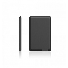 Внешняя портативная аккум. батарея XOOPAR - POWER CARD(Li-Pol