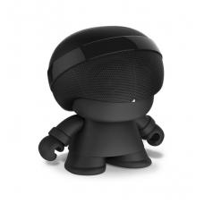 Акустическая стереосистема XOOPAR - GRAND XBOY (20 cm, Черный