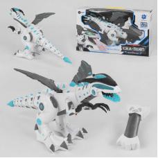 Динозавр на радиоуправлении (0868-2)