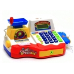 Кассовый аппарат Limo Toy (7162)