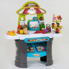 Игровой набор Магазин (008-911)