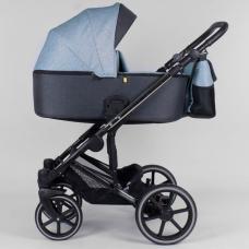 Детская коляска 2 в 1 Expander EXEO EX-43266 Ocean