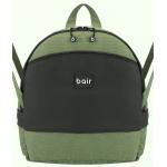 Коляска 2 в 1 Bair Next Soft 07 Зеленый