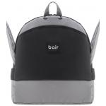 Коляска 2 в 1 Bair Next Soft 31 Серый