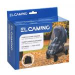 Универсальный дождевик El Camino ME 1061