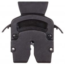 Адаптер для автокресла на коляски Adamex