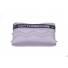 Муфта Cottonmoose Northmuff 880-3 Gray