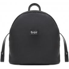 Сумка для коляски Bair Mom Bag Black