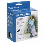 Москитная сетка для коляски El Camino ME 1062