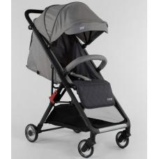 Прогулочная коляска Kamelia Joy (92400) Серый