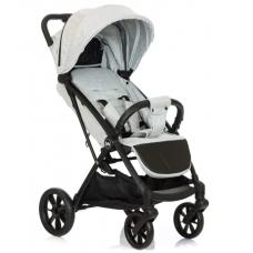 Прогулочная коляска BabyHit Impulse Light Grey