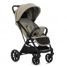 Прогулочная коляска BabyHit Impulse Beige