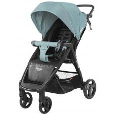 Прогулочная коляска с дождевиком Carrello Maestro CRL-1414 Pe