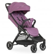 Прогулочная коляска EL Camino Orion ME 1084 Lavender