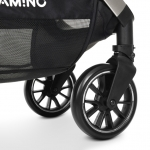 Прогулочная коляска EL Camino Gallant v.2 ME 1071 Sand