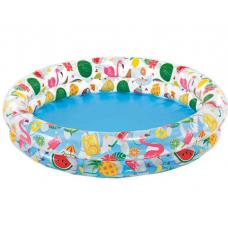 Детский надувной бассейн Intex (59421 NP)