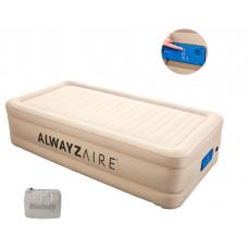 Надувная кровать Bestway 203x152x51 см (69037)