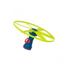Игрушка - Сверкающий диск Battat (BX1592Z)