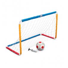 Игровой набор Little Tikes Мой первый футбол (620812M)