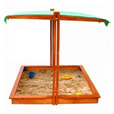 Детская песочница Sportbaby-22