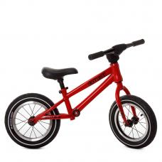 Беговел Profi Kids М 5451A-1 Красный