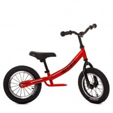 Беговел Profi Kids M 5459A-1 Красный