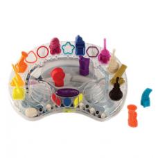 Музыкальная игрушка Battat Симфония (BX1120Z)