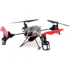 Квадрокоптер с камерой на радиоуправлении WL Toys V959 (WL-V9