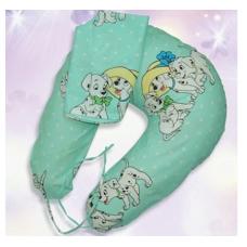 Подушка для кормления Greta 75х75 см