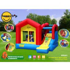Игровой центр Happy Hop Дом солнца (9064N)