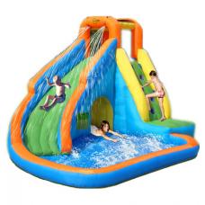 Игровой центр Бассейн Happy Hop