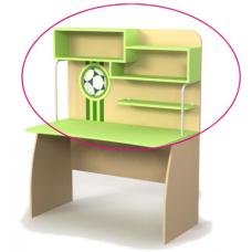 Надстройка для письменного стола Bs-09 Briz Active